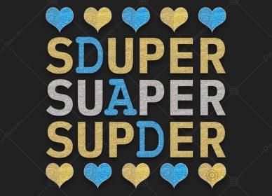 Super Dad 1554220836_01