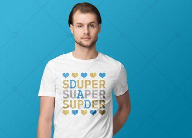 Super Dad 1554220836_02