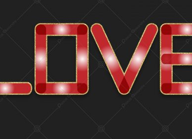 Love 1553511829