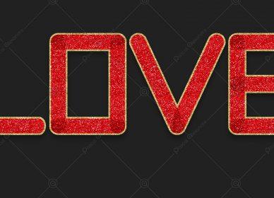 Love 1553521779