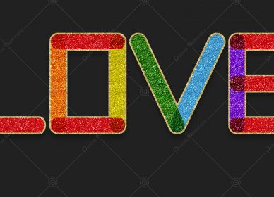 Love Rainbow 1553516002