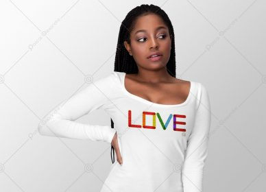 Love Rainbow 1553516002_01