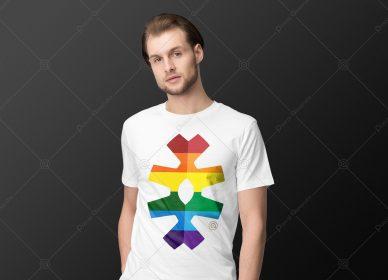 Abstract Rainbow 1548436015_01