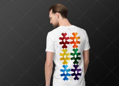 Abstract Rainbow 1548439468_01