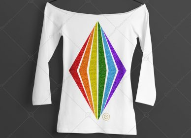 Abstract Rainbow 1555692936_02