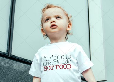 Animals Are Friends Not Food 1530996624_01