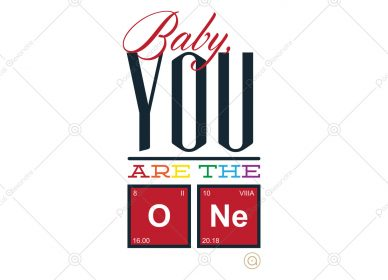 Baby You Are The One 1546105548_01