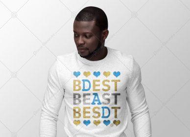 Best Dad 1554251362_03