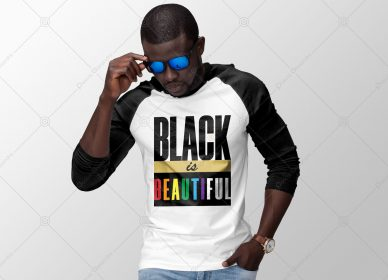 Black Is Beautiful 1556403848_01
