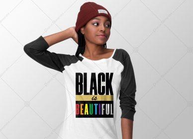 Black Is Beautiful 1556403848_02