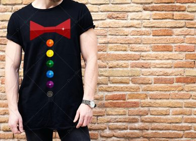 Bow Tie Buttons Rainbow 1546127415_02
