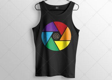 Camera Shutter Rainbow 1555969015_01