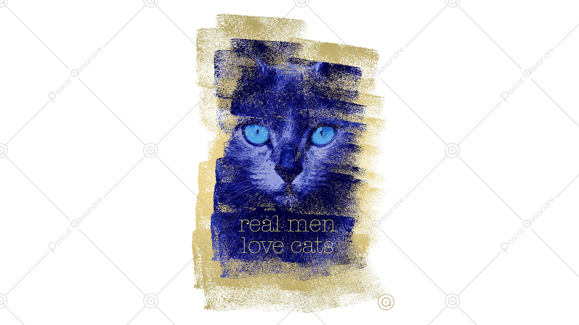 Cat 1546791342