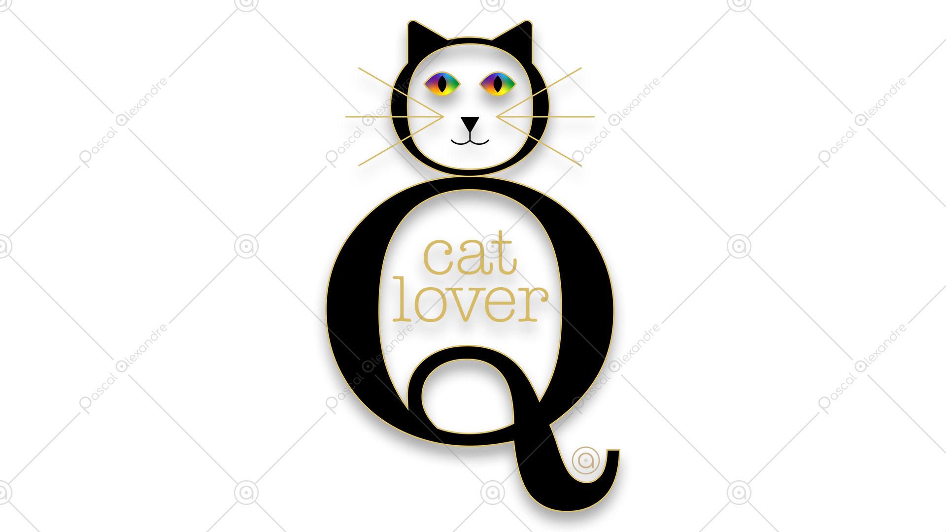 Cat 1550189297