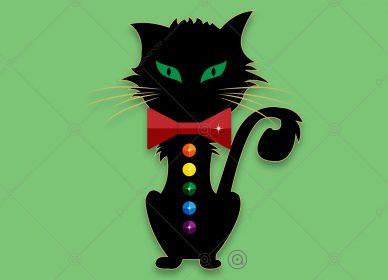 Cat 1550633336