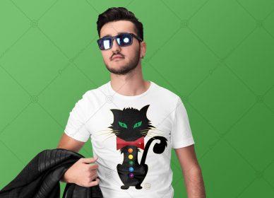 Cat 1550633336_02