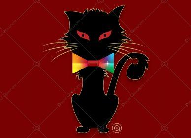 Cat 1550639413