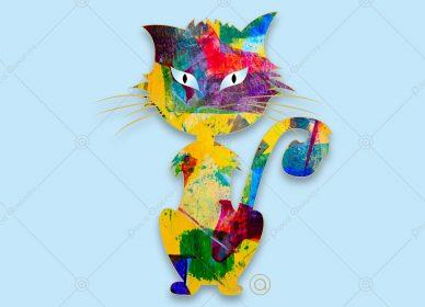 Cat 1550779618_01