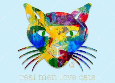 Cat 1551052995