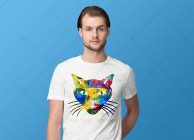 Cat 1551052995_01