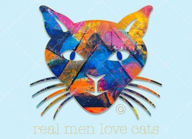 Cat 1551064852