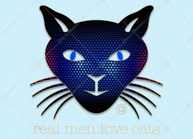 Cat 1551066399