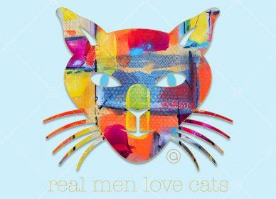 Cat 1551069118