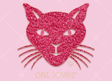Cat 1555270435_01
