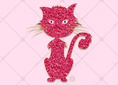 Cat 1555273286_01
