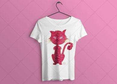Cat 1555273286_02