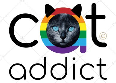 Cat Addict 1559291120