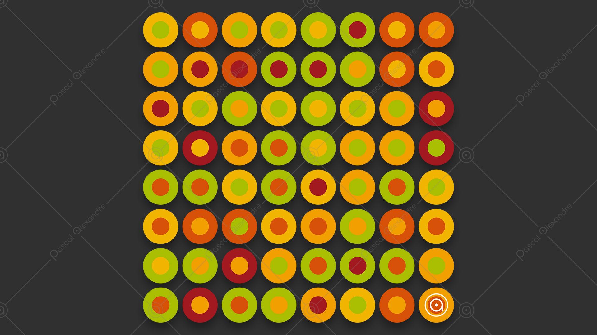 Circles 1534205874