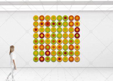 Circles 1534205874_01