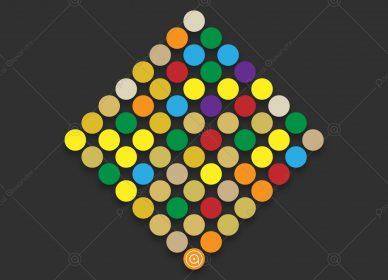 Circles 1554000268