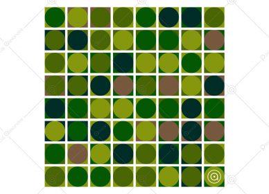 Circles Squares 1534195912