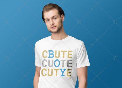 Cute Boy 1553801709_01