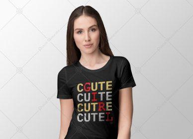 Cute Girl 1553803969_01