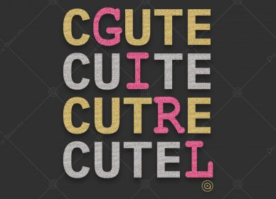 Cute Girl 1553804163