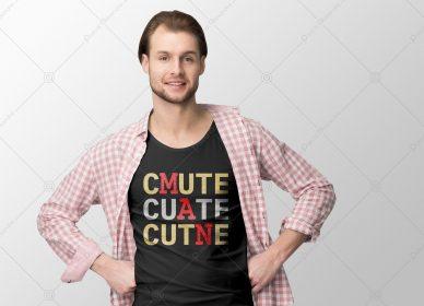 Cute Man 1553822698_01