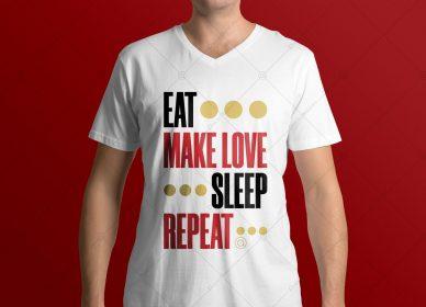 Eat Make Love Sleep Repeat 1555720575_01