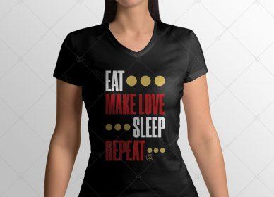 Eat Make Love Sleep Repeat 1555722377