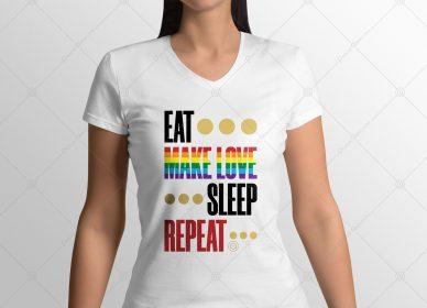 Eat Make Love Sleep Repeat 1560460969