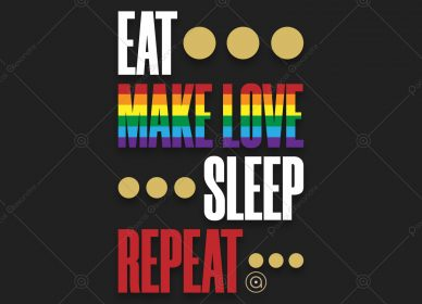 Eat Make Love Sleep Repeat 1560461016