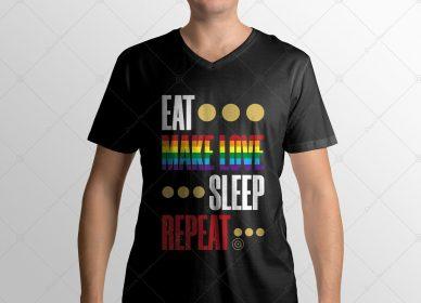 Eat Make Love Sleep Repeat 1560461016_01