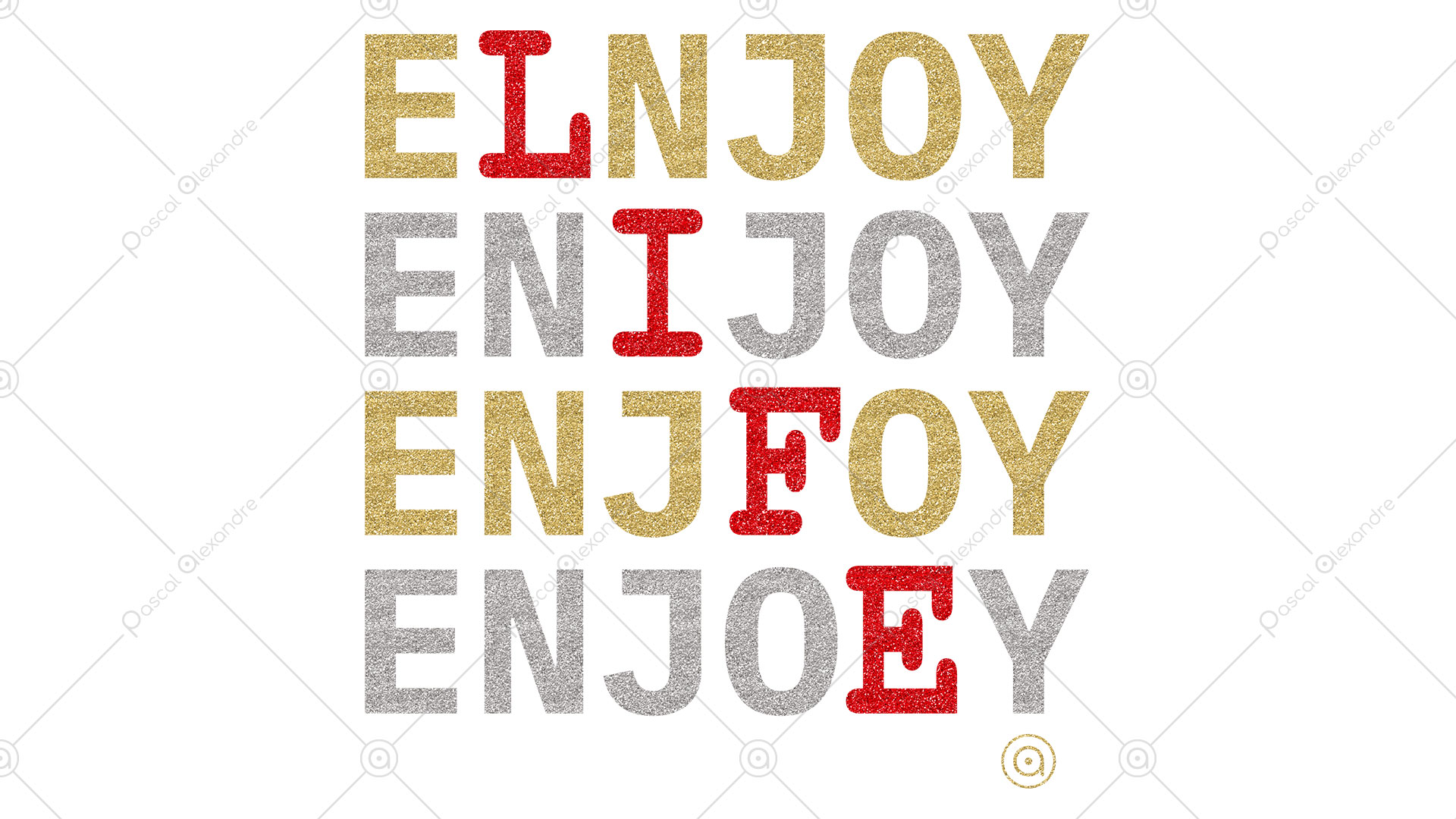 Enjoy Life 1552919809