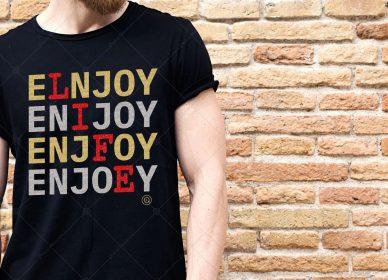 Enjoy Life 1552919809_01