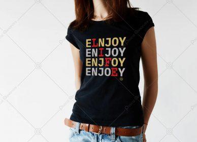 Enjoy Life 1552919809_02