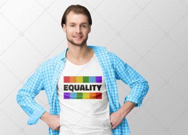 Equality Rainbow 1552594331_01