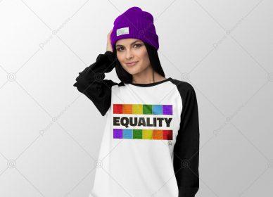 Equality Rainbow 1552594331_02