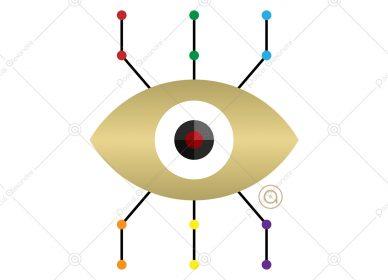 Eye 1546733558